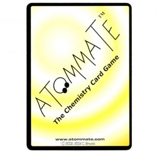 Atommate_cover
