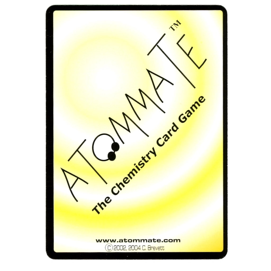Atommate card game periodic table shop gamestrikefo Choice Image