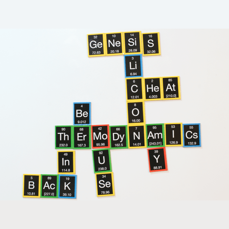 Chemistry and periodic table shop categoryheadershirts categoryheadershirts urtaz Choice Image