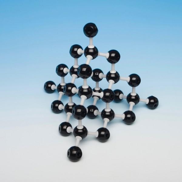 MKO-100-30 Diamond 30 atom