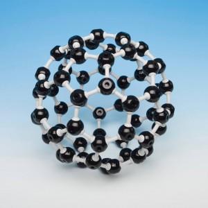 MKO-102-60 Bucky Ball Carbon 60