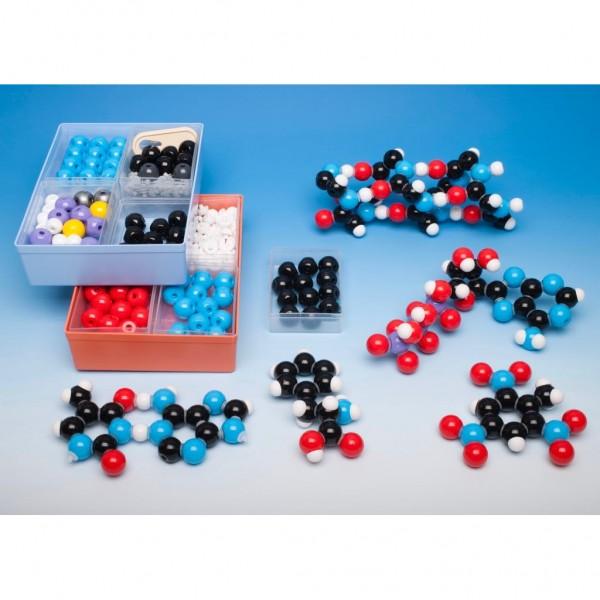 MMS-007 Biochemistry Teacher Set