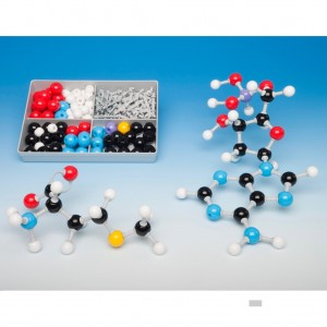MMS-010_Biochemistry_Student_Set