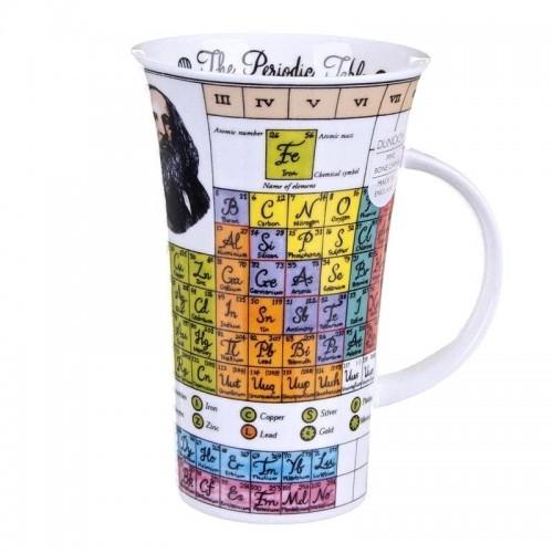 MUG0003-periodic_table_dunoon_mug