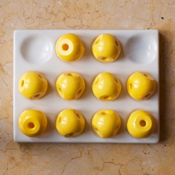 Molymod-MA-403-10 Yellow