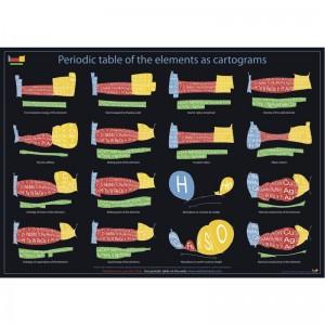 POS-0006-A2-poster-cartograms-1