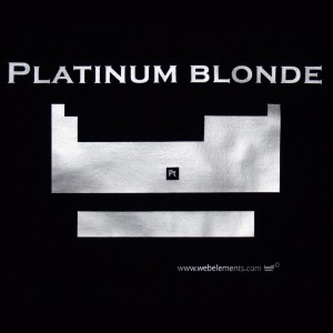 SHIRT-009-Pt-blonde (1)