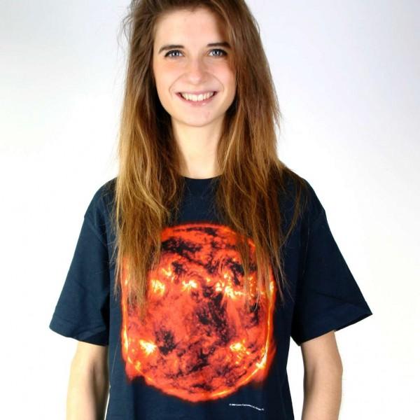 SHIRT-017-sun